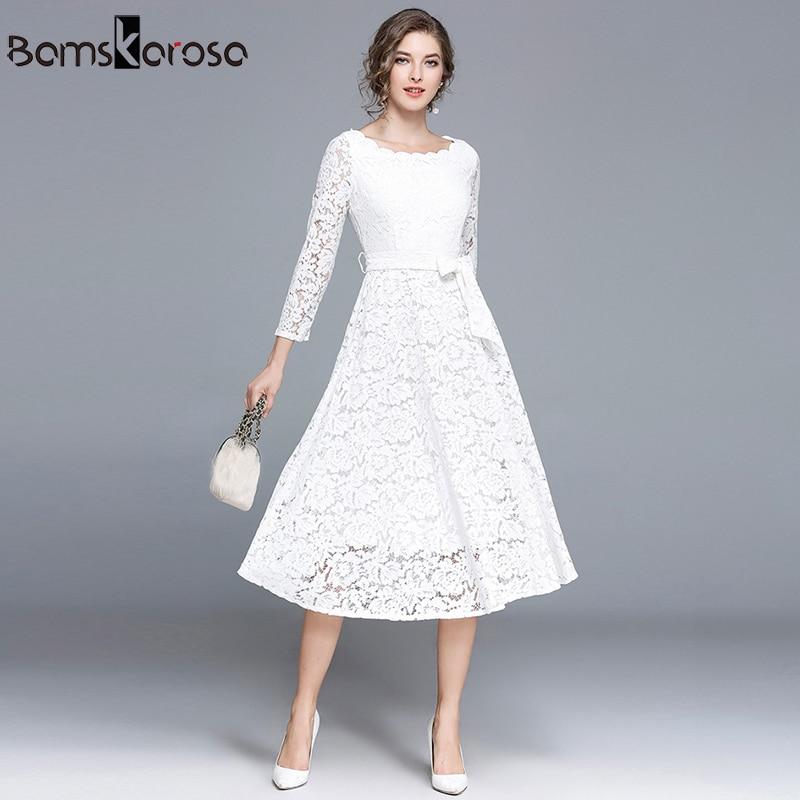Vestido de noiva vestido de noiva vestido de festa de casamento vestido de festa de casamento