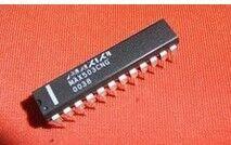 IC original nuevo MAX503CNG MAX503 DIP24