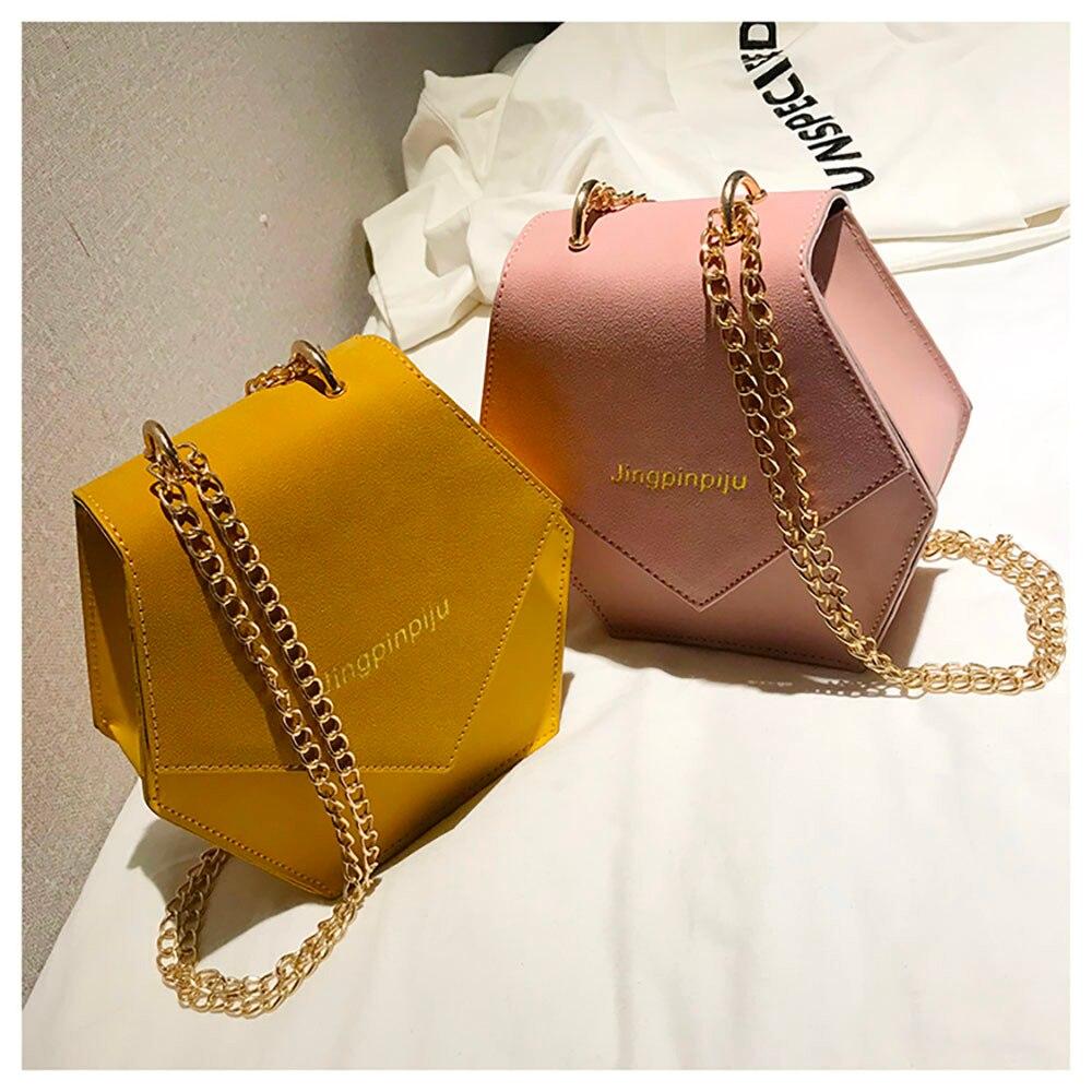 Bolso de OCARDIAN, bolsos de moda para mujer 2018, bolsos de noche para mujer 2018, bolsos de lujo, Bolsos De Mujer, Bolsas de diseñador para mujer