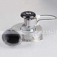 J238-150 70582295 fuel gas boiler high temperature resistant UL CSA FASCO blower fan