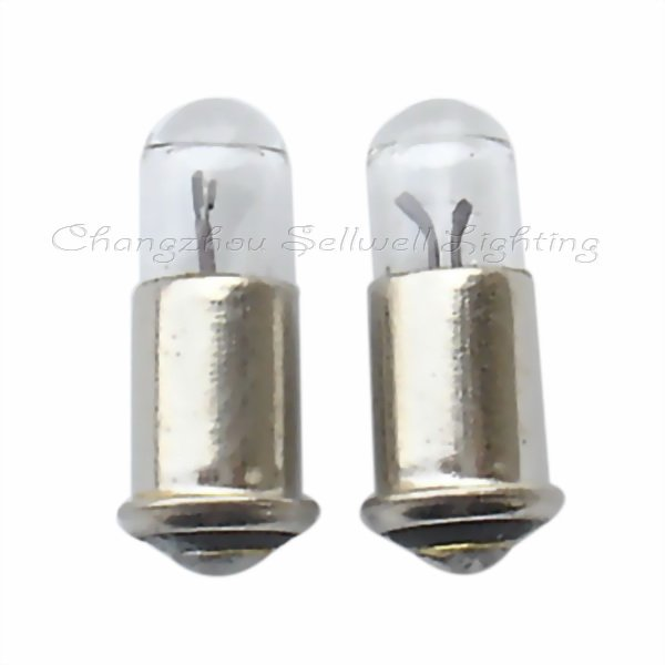 1.2v 300ma Mf4 New!miniature Bulb Lamp A331