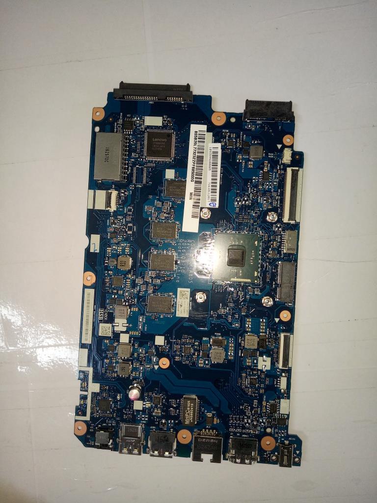 110-14IBR اللوحة المحمول وحدة المعالجة المركزية N3710 عدد 5B20L77324 5B20L77326 5B20L45754 5B20L77419 5B20L45778 5B20L77417