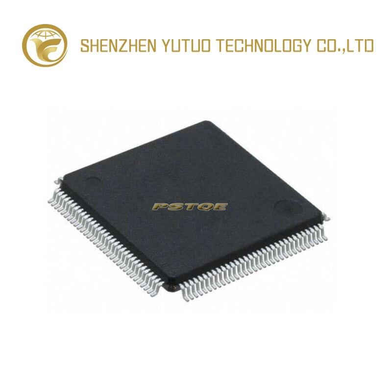 Новые оригинальные не защитой от подделок PI7C9X440SLBFDE PI7C9X440 LQFP128 LQFP IC в