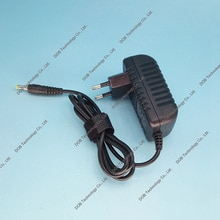 10 pcs/lot offre spéciale alimentation à découpage universelle 9 v adaptateur 2a EU plug dc 4.0*1.7mm pour dictionnaire électronique