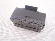 Samsung nucleo della batteria Brand NEW BT-65Q Batteria PER TOPCON GTS-750/GPT-7500 STAZIONI TOTALI