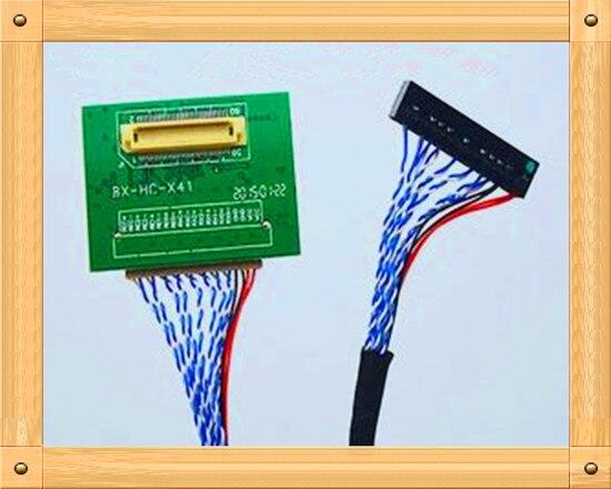 ¡Envío gratis! Placa de adaptador TTL LVDS/hebilla de placa adaptadora HSD150MX41 60/tableros de TV V29 V59 disponibles