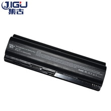 HP G50 G50-100 G61 G71 HDX X16-1100 HDX16 파빌리온 DV4 DV4-1000 DV4-1200 DV4i DV5 DV5-1000 DV5-1100