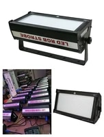 fast shipping 1000w led rgb dj strobe light professional atomic 3000 led strobe lighting 800pcs leds strobe speed adjustable