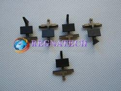 10 PCS finger picker superior para Ricoh Aficio 1015 AF1018 MP1800 MP1113 MP1810 MP1610 MP2000 AE04-4040