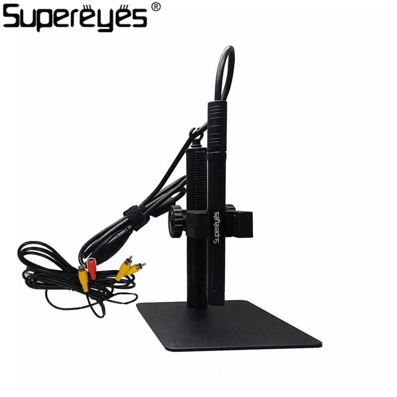 Supereyes B003A, , 200x0,3 , AV , , , USB