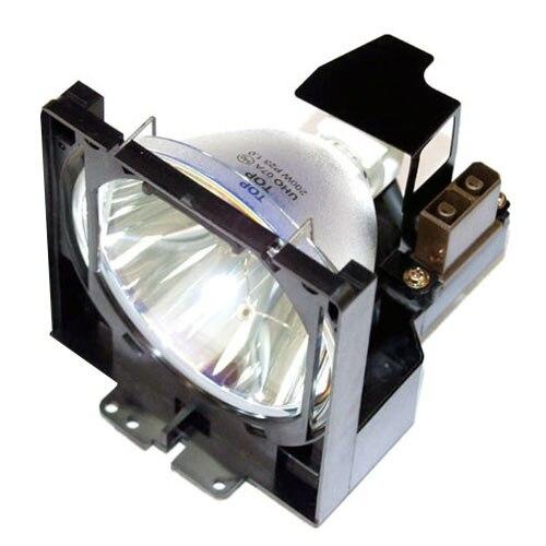 Compatível lâmpada do projetor para sanyo 610 282 2755, POA-LMP24, PLC-XP208C, PLC-XP20N, PLC-XP21, PLC-XP218C, PLC-XP21E, PLC-XP21N, PLC-21N,,