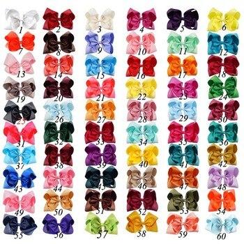 60 Colors/set Boutique 8