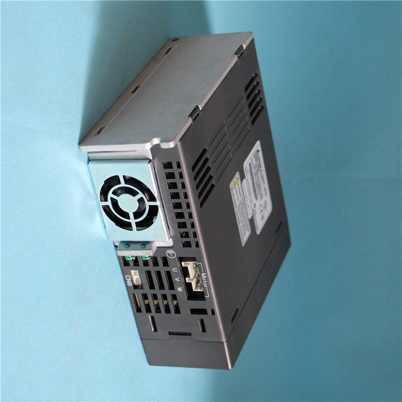 ASD-A2-3043-M دلتا AC محرك سيرفو 3ph 400V 3KW 11.9A CANopen E-CAM مع كامل مغلقة التحكم جديد