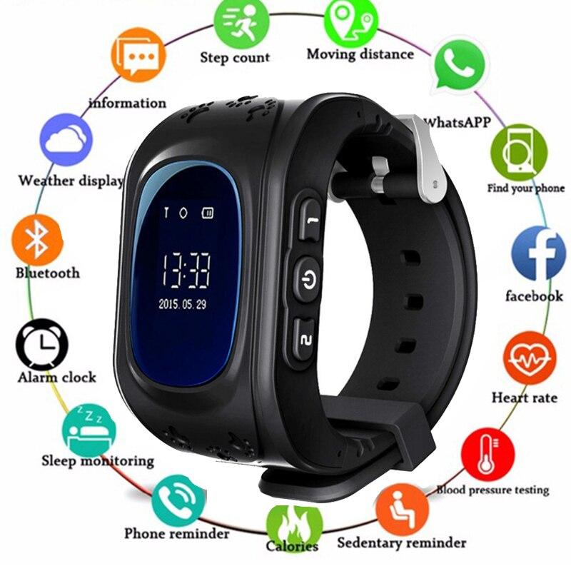 Bluetooth inteligente reloj hombres GT08 con pantalla táctil Batería grande apoyo TF tarjeta Sim cámara para IOS iPhone teléfono Android reloj hombre