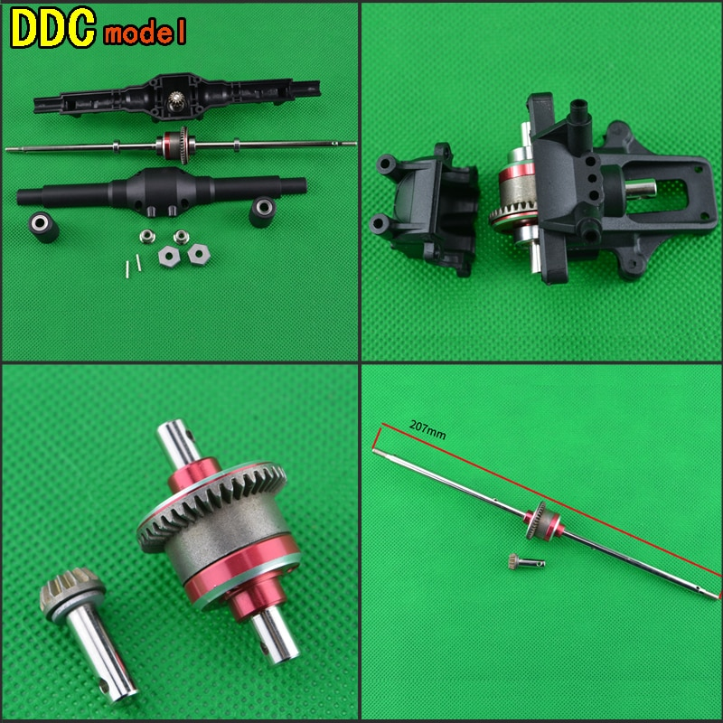 feiyu fy dos a afss inertial attitude stabilizer flight stabilisation system fy dos w gps module for rc fixed wing fpv control Feiyue FY-01 FY-02 FY-03 FY-04 FY-05 FY-06 FY-07 FY-08 1/12 RC Car Parts Upgrade front and rear differential box gear