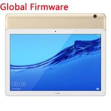 Huawei Mediapad cieszyć się AGS2-AL00 telefon Tablet PC Kirin 659 10.1 cal 1920*1200 IPS 3 GB Ram 32 GB Rom 8.0 WiFi BT GPS