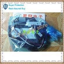 HOP-120-x support de tête laser EVD/DVD mobile avec câble ruban HOP-120-x + envoyer 1 SF-HD65 de câble plat FFC KHM-313AAA