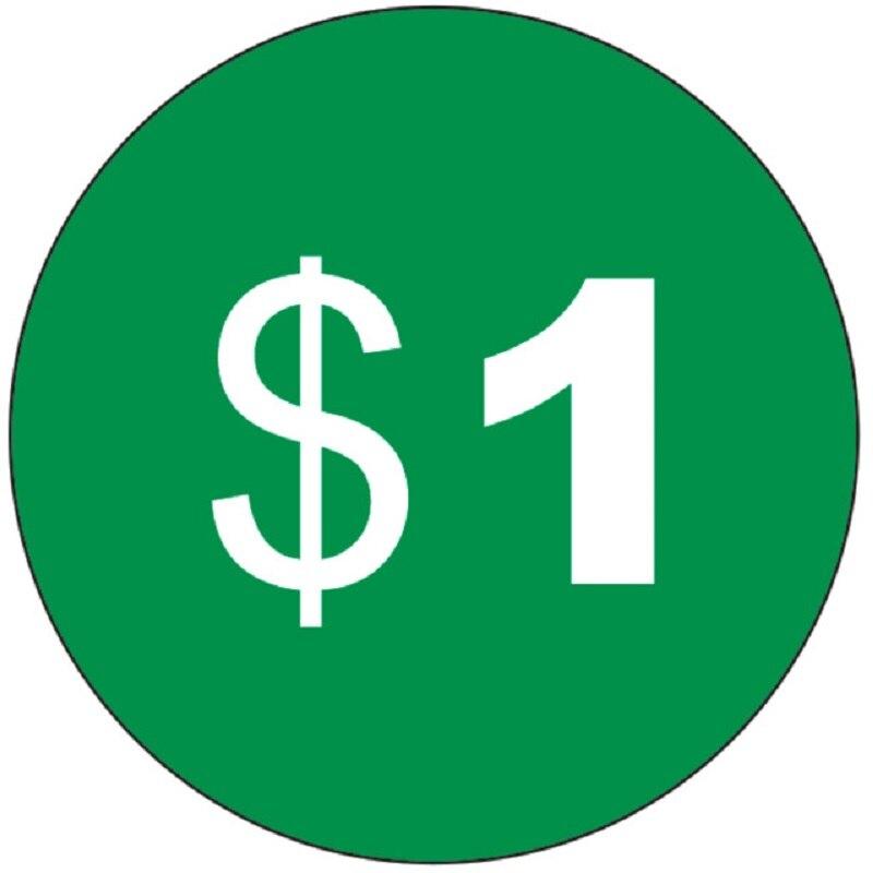 رسوم إضافية/تكلفة فقط balance الطلب الخاص بك/تكلفة الشحن