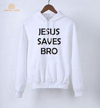 Super Jesus Christian bluzy bluzy damskie 2020 gorąca sprzedaż wiosna jesień damska codzienna bluza z kapturem marki z długim rękawem swetry