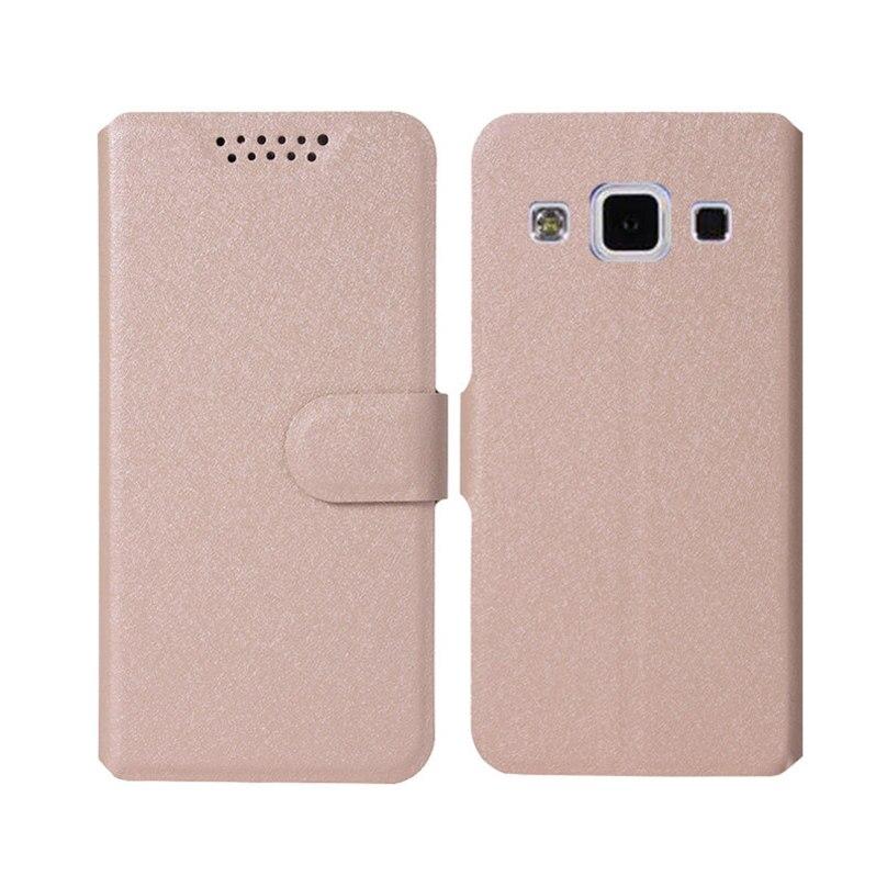 Glitter Flip Phone Cases Cover for Samsung Galaxy A3 2015 Version A300 A300F A300FU Case Original Luxury Fundas Coque Capa Para