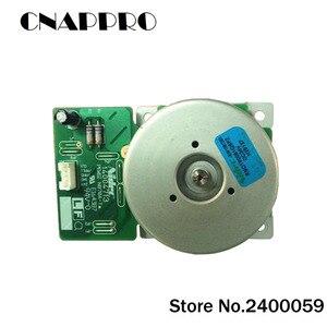 Genuine Recycle RMOTP0061QSPZ Main Motor  for Sharp AR203 AR5420 AR5516 AR5520 ARM200 AR 203 5420 5516 5520 spare part No SC320