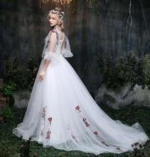 100% vraie rococo berry forêt reine/princesse robe victorienne robe médiévale robe Renaissance reine robe victorienne/Belle balle