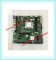 Industrial Control Board SIMB-683G2-00A1E H81 1150 Pin Dual Network Port Machine Board