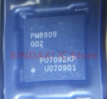XINDAXI güç IC PM8909 002 PM8916 0VV PM8916 001 PM8921 PM8110 PM8029 PMI8952 001 PMI8952 000 PM8937 0VV PMI8937 000