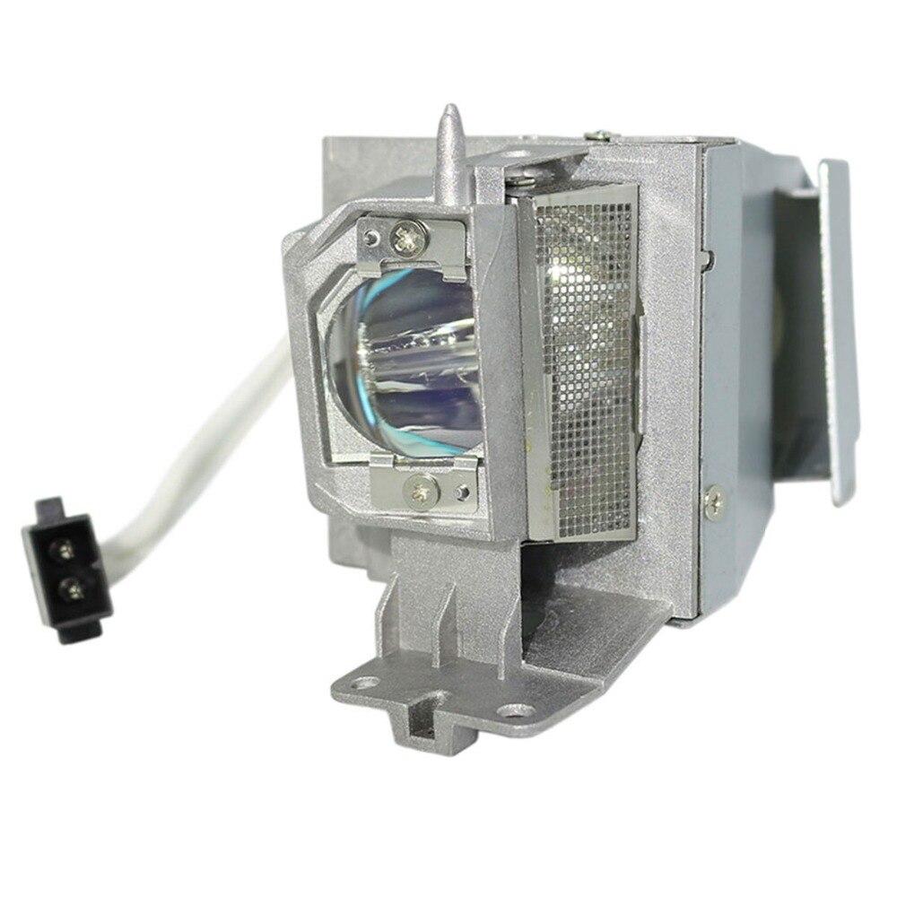 Оригинальная лампа проектора с корпусом MC.JN811.001 для ACER H6517ABD X115H X125H X135WH Бесплатная доставка