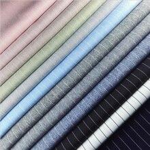 Elastan Kumaş Moda takım elbise Pantolon Elbise Gömlek Etek Kumaş DIY Kumaş Bez El Yapımı Genişliği 1.5 m * Uzunluk 1 m b103