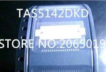 5 piezas TAS5142DKD TAS5142D TAS5142 SSOP36 IC
