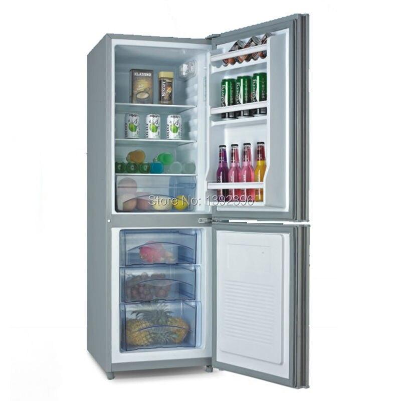 Compresor Solar para refrigerador de coche, refrigerador automático para cosméticos, con sistema...