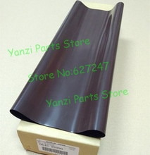 1X 064E92090 genuino nuevo correa de transferencia para Xerox DCC900 DC1100 DCC1100 DCC4110 DCC4112 DC 900, 4110, 1100, 4127, 4112 de transferencia cinturón