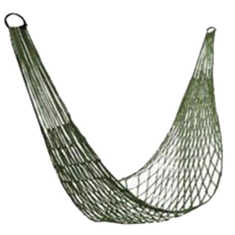 Уличная мебель 100 кг гамак Многоярусное кресло качели подвесное из сетки удобный