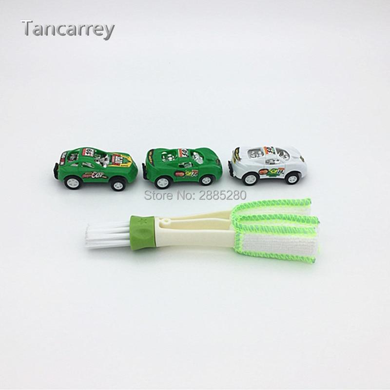 Coche utensilios cepillo de limpieza de productos de accesorios para ford mondeo mk4 vw mercedes w211 mazda cx3 seat leon jaguar xf bmw e39