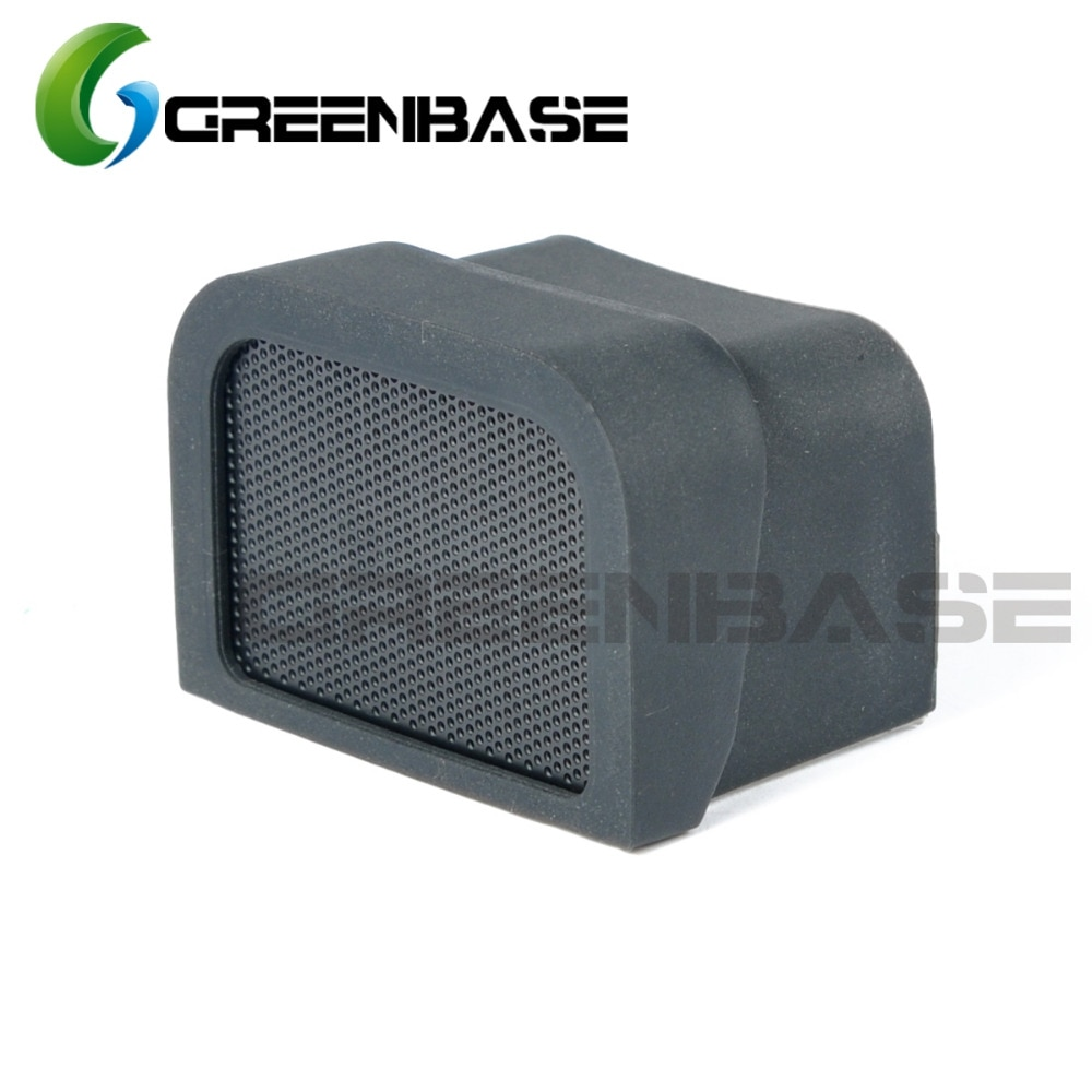 Greenbase killflash e protetor capa para 551 552 556 557 558 vista holográfica