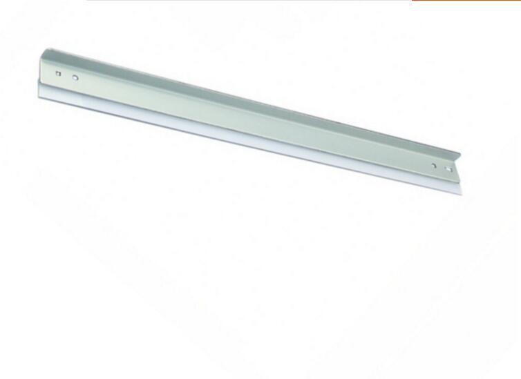 Tambor nuevo, hoja de limpieza compatible con ricoh MP C2030 C2010 C2051 C2551 2050, consumible para impresora de cuchillas de copiadora, 3 piezas por lote