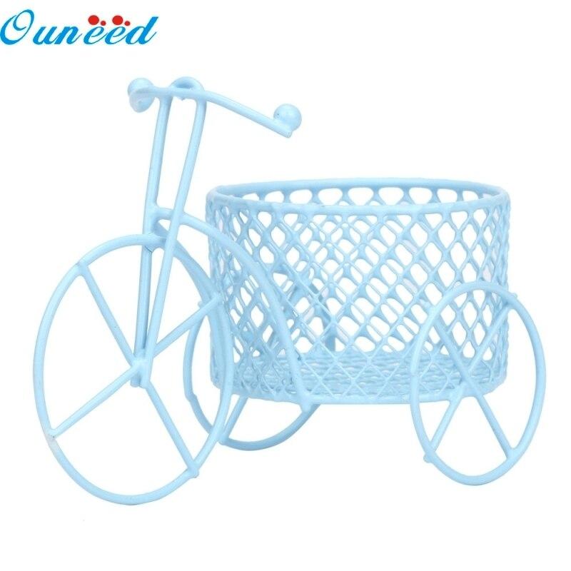 Подставка для сушки губки Ouneed, подставка для домашнего макияжа, подставка для сушки, трафарет красоты, подставка для дисплея порошка велосипеда, 1 шт.