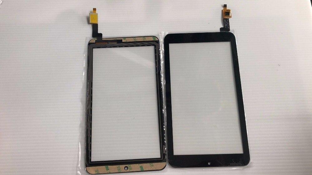 "Nuevo 7 ""Vodafone Smart Tab 3G pantalla táctil panel de cristal digitalizador con sensor"