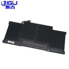 "JIGU A1369 A1405 A1377 Laptop Battery For Apple MacBook Air MacBook Air 13"" MC504 13"" MC503"
