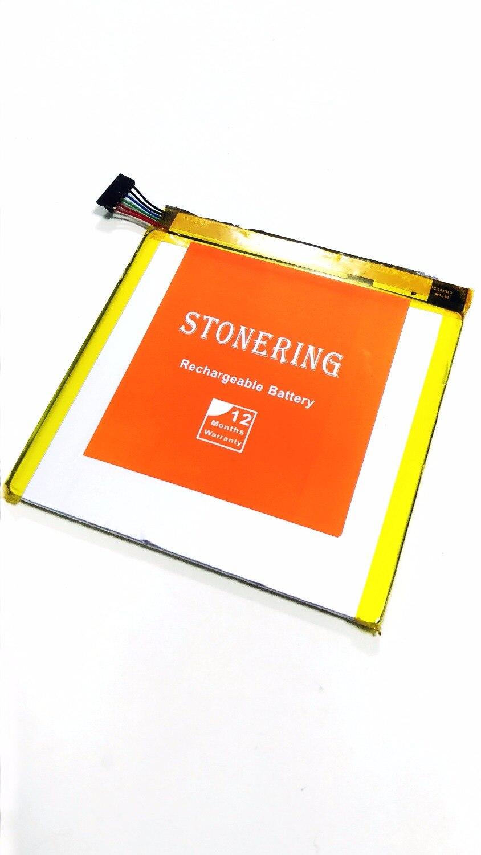 STONERING 3950 mAh C11P1310 batería para Asus FonePad 7 ME372 ME372CG K00E Tablet Pad