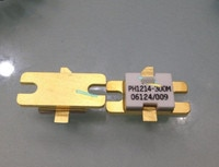 1pcs/lot  PH1214-300M PH1214 1214-300M new original stock