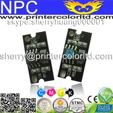 1 Toner Chip Für Konica Minolta MagiColor 4650 4690 4695 4650DN 4690MF 4695MF