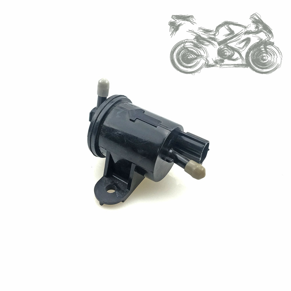 for Honda Z4 AF55/56/57/58/59 DIO ZOOMER 50 Motorcycle Gasoline Pump Fuel Pump