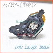 New audio system DVD navigation laser head HOP12WH HOP-12WH HOP 12WH car DVD pleyer