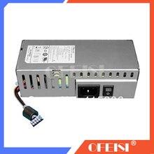 90% 새로운 전원 HP scanjet 8350 8390 8300 N8460 N8420 N8400 스캐너 Bestec BPS-8203