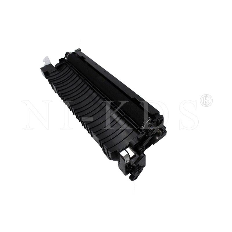 JC95-01637A Transfer Roller for Samsung CLX-4195 4175 CLP-415 C1860 1810 1861 Printer Parts Cover Rear Transfer