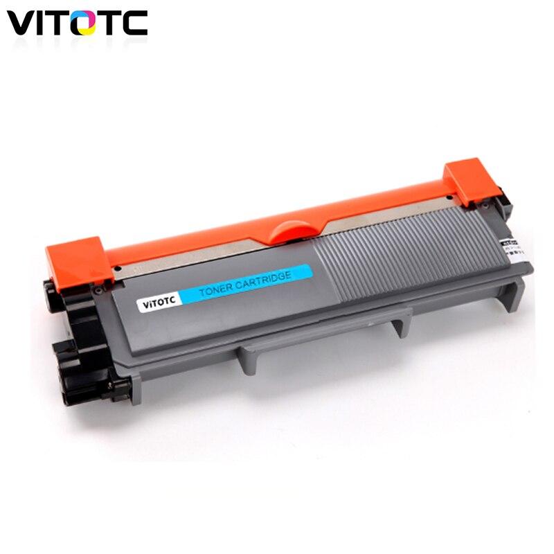 2x CT202330 cartucho de Toner Compatible para Fuji Xerox Docuprint M225dw M225z M265z 225 225dw 225z 265z impresora de tóner negro 2,6 K