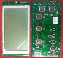 Écran dorigine LX-1301V-30 panneau LCD grade A 12 mois de garantie