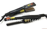 1 Pair Acrylic luminous letter bending machine Tool Acrylic Luminous Letter Bender Angle Bender Arc Shape Bending Tool